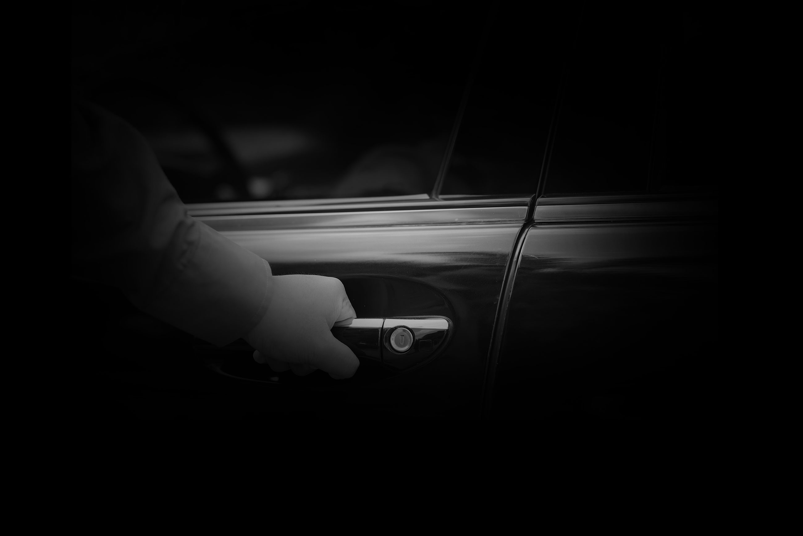 chauffeur-services-south-africa